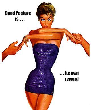 Good_Posture