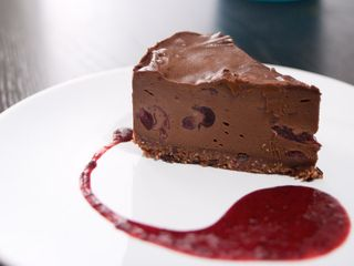 Blackforest-chocolate-cheesecake-01