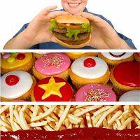 Junkfood-main_Full