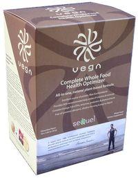 Vegafoodoptimizer
