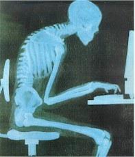 Xray-computer