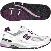 New-Balance-1123-MC-Lady-043068
