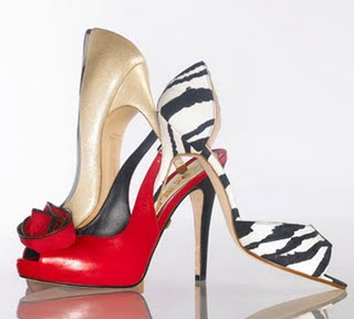 Manolo_blahnik_shoes